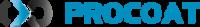 Procoat Logo